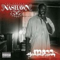 Nas Presents Nashawn