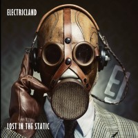 Electric Land