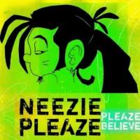 Neezie Pleaze