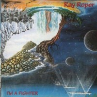 Ray Roper