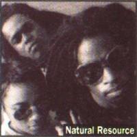 Natural Resource