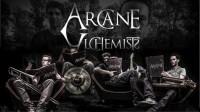 Arcane Alchemists