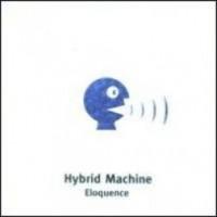 Hybrid Machine