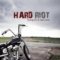 Hard Riot