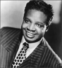 Sammy Price & The Blues Singers