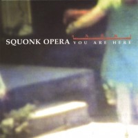 Squonk Opera