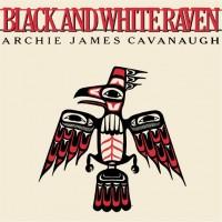 Archie James Cavanaugh