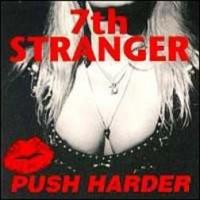 7th Stranger
