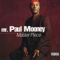 Paul Mooney