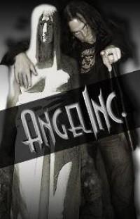 Angelinc