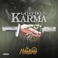 La-Ventura