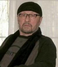 Boguslaw Mec