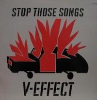 V-Effect