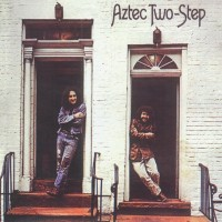 Aztec Two-Step