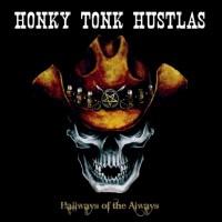Honky Tonk Hustlas