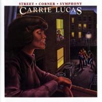 Carrie Lucas