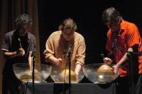Uakti & Philip Glass