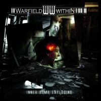 Warfield Within