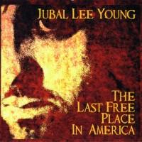 Jubal Lee Young