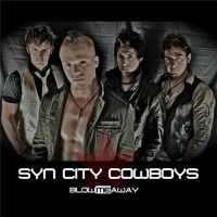 Syn City Cowboys
