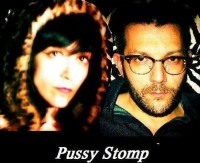 Pussy Stomp
