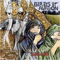 Birds Of Avalon