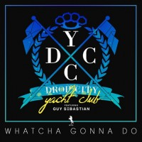 Drop City Yacht Club