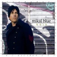 Mikal Blue
