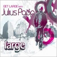 Julius Papp