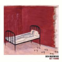 Ben Marwood