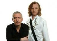 Bowes & Morley