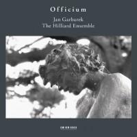 Hilliard Ensemble