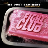 Dust Brothers