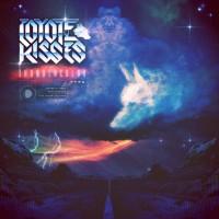 Coyote Kisses