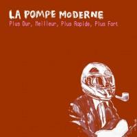 La Pompe Moderne