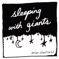Brian Chartrand