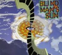 Blind Man's Sun