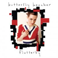 Butterfly Boucher