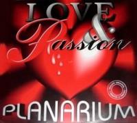Planarium
