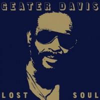 Geater Davis