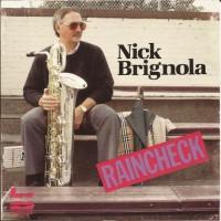 Nick Brignola