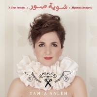 Tania Saleh