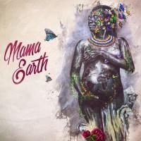 Project Mama Earth & Joss Stone