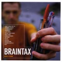 Braintax