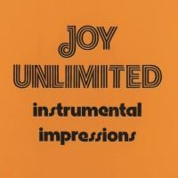 Joy Unlimited
