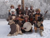Ulger Ensemble