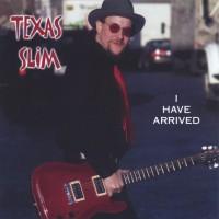 Texas Slim