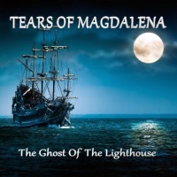Tears Of Magdalena