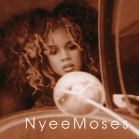 Nyee Moses