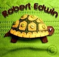 Robert Edwin